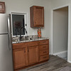 208 7th Street SW, Forest Lake, MN (92)