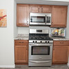208 7th Street SW, Forest Lake, MN (88)