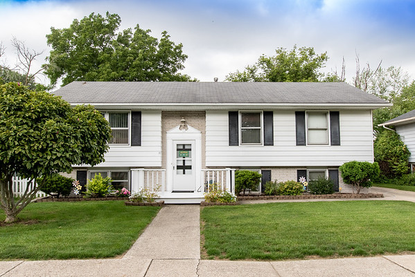 214 Rush Court - Hobart, IN