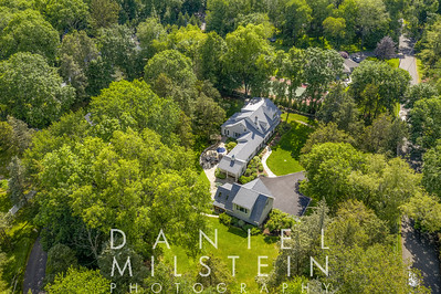 22 Cottontail Rd 03