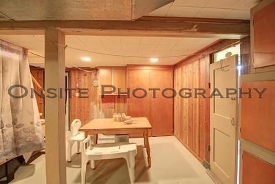Lower Level Room2