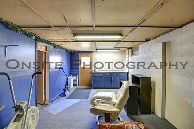 Lower Level Room1