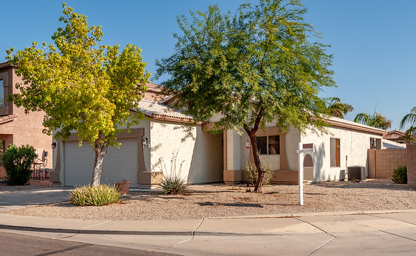 222 East Shawnee Road, San Tan Valley, AZ (MLS)