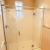 Third Story Primary Bathroom Shower