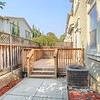 Backyard Patio1