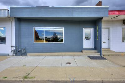 2340 Dayton St.