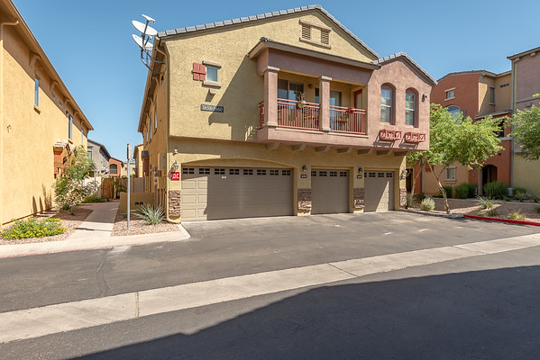2402 East 5th Street, Tempe, AZ, Unit #1659 (MLS)