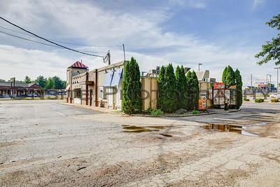 2516 E Lincolnway Sterling, IL-7