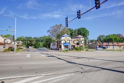 2516 E Lincolnway Sterling, IL-15