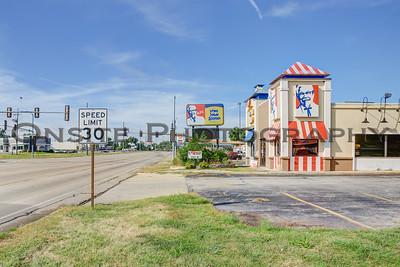2516 E Lincolnway Sterling, IL-9