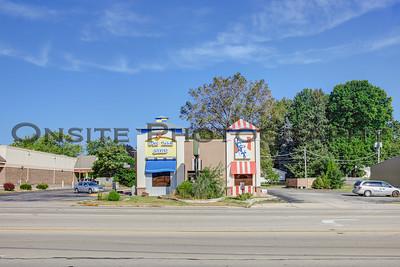 2516 E Lincolnway Sterling, IL-13
