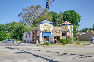 2516 E Lincolnway Sterling, IL-16