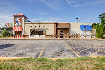 2516 E Lincolnway Sterling, IL-8