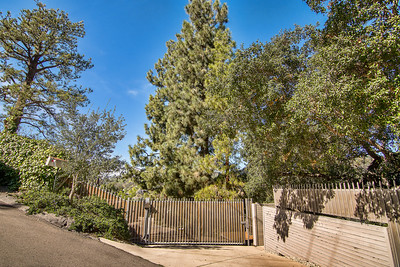 2521 Astral Drive