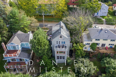 253 Palisade Ave EXT 26