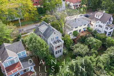253 Palisade Ave EXT 27