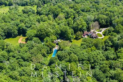 256 Hook Rd aerial 16