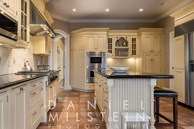26 Wrights Mill Rd 33