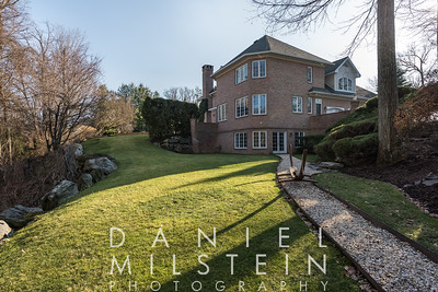 26 Wrights Mill Rd 17