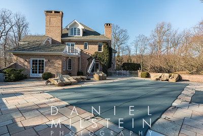 26 Wrights Mill Rd 20