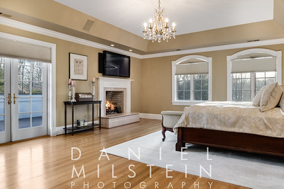26 Wrights Mill Rd 48