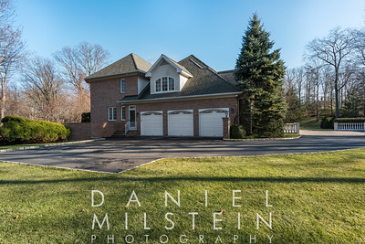 26 Wrights Mill Rd 13