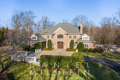 26 Wrights Mill Rd 02