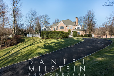 26 Wrights Mill Rd 06