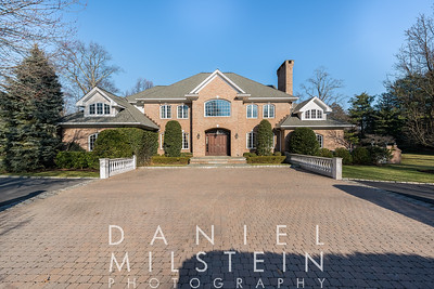 26 Wrights Mill Rd 04