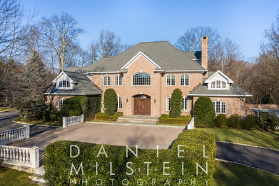 26 Wrights Mill Rd 03