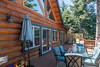 26522 Lake Forest --44