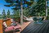 26522 Lake Forest --40