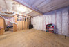 26522 Lake Forest --37