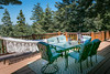 26522 Lake Forest --39