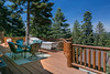 26522 Lake Forest --42