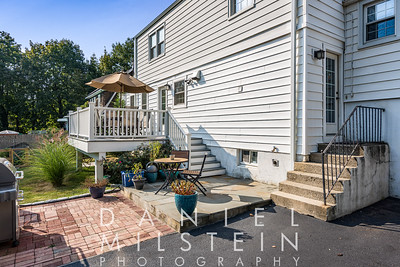 27 Willets Rd EXT 11
