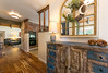 27415 Pinewood dr -9679-HDR