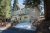 27415 Pinewood dr -9682-HDR