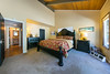 27415 Pinewood dr -9660-HDR