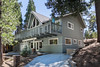 27415 Pinewood dr -9691-HDR