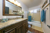 27415 Pinewood dr -9495-HDR