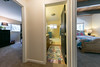 27415 Pinewood dr -9513-HDR