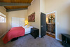 27415 Pinewood dr -9678-HDR
