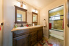 27415 Pinewood dr -9666-HDR
