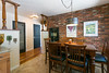 27415 Pinewood dr -9573-HDR