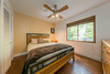27834 Greenway Dr -2586-HDR