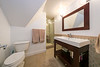 27834 Greenway Dr -2617-HDR