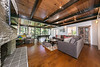 27834 Greenway Dr -2611-HDR