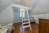 27834 Greenway Dr -2629-HDR