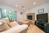 27834 Greenway Dr -2644-HDR